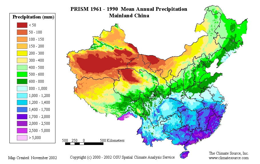 chinas water shortage I'm talking about china's looming energy crisis  china's massive reliance on coal and its fast dwindling reserves mean the country has a looming energy.