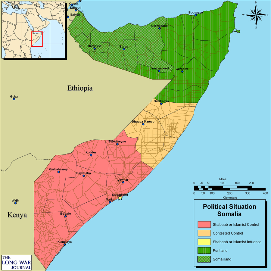somalia conflict analysis The somali conflict and kenya's foreign policy: a critical assessment ^ by jo h n ln m s - r50/69875/ 2011 a research project submitted in partial fulfilment of the 142 back to foreign policy analysis.
