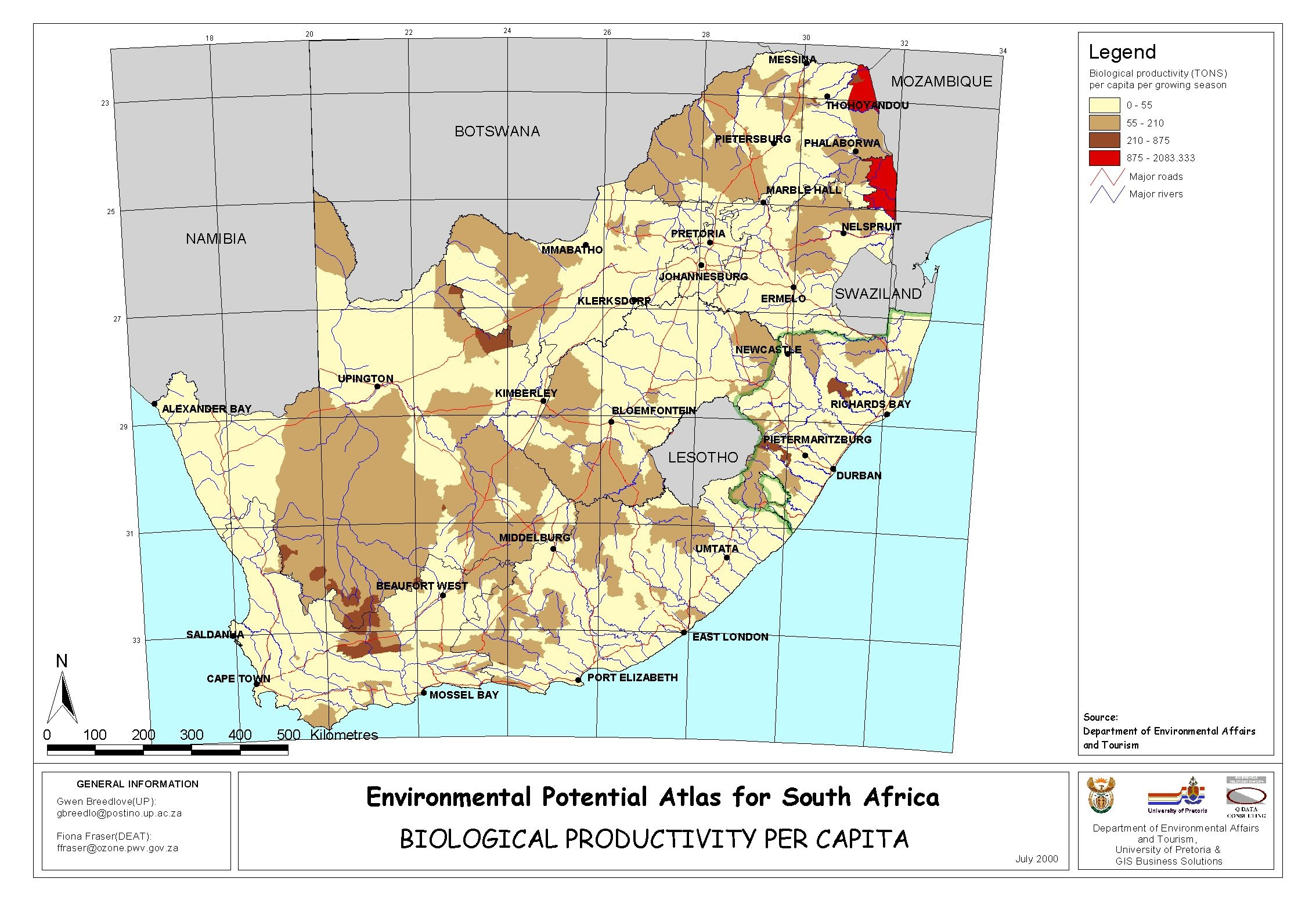 1913 land act south africa pdf